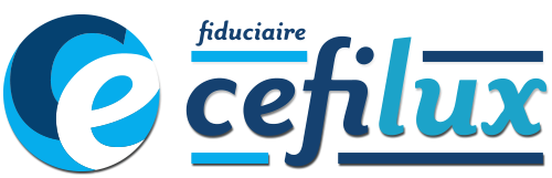 Fiduciaire Cefilux